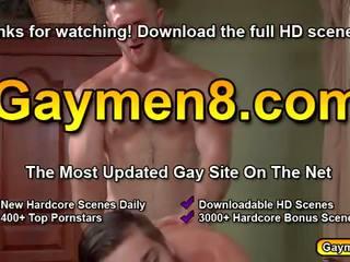 Adult Tube Video